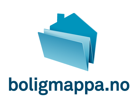 boligmappa centered rgb pos