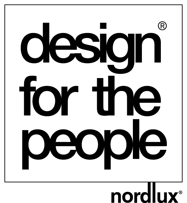 DFP%20Logo_Design_for_the_people_New_sort